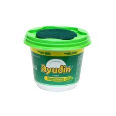 Lavavajilla-en-Crema-Ayudin-Limon-Pote-600-g
