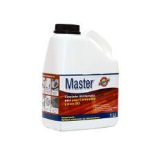 Limpiador-Master-para-Pisos-Laminados-y-DD-Galonera-1-L