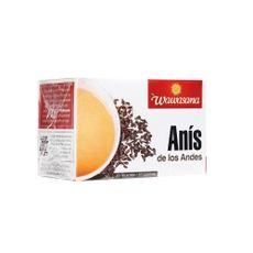 Anis-Wawasana-Caja-25-Unid