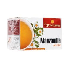 Manzanilla-Wawasana-Caja-25-Unid