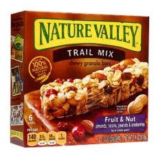 Granola-en-Barra-Nature-Valley-Trail-Mix-Fruit---Nut-Caja-6-Unid-x-210-g
