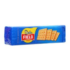 Galletas-Soda-Field-Bolsa-140-g