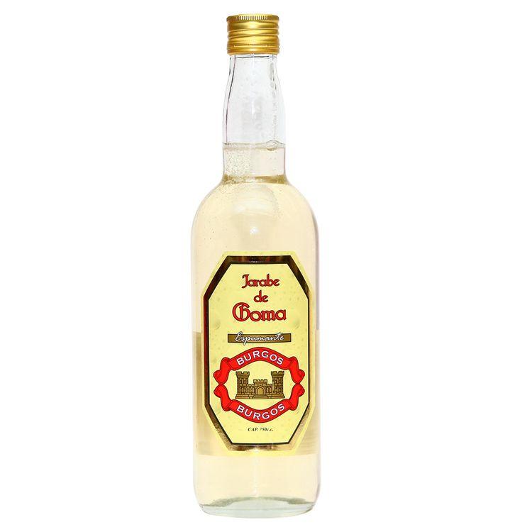 Jarabe-de-Goma-Espumante-Burgos-Botella-750-ml