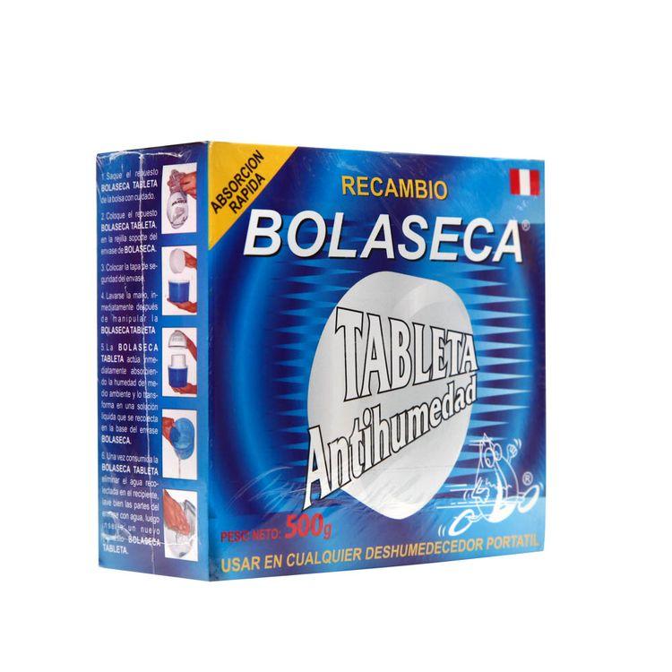 Deshumedecedor-Bola-Seca-Recambio-Tableta-500-g