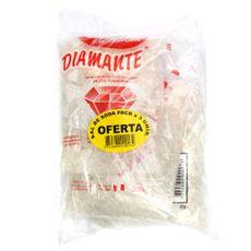 Sal-de-Soda-Diamante-Pack-3-Unid