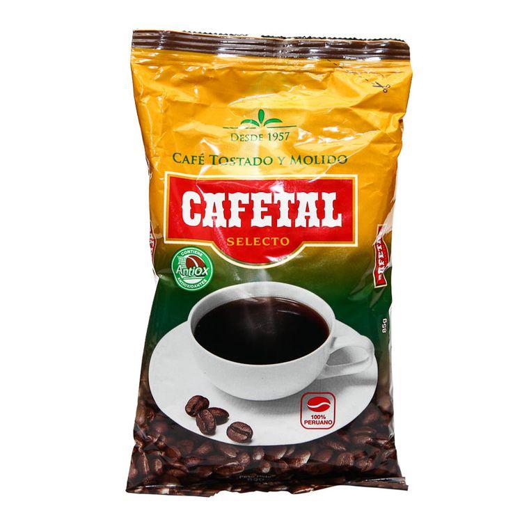 Cafe-Molido-Cafetal-Tostado-Selecto-Bolsa-85-g