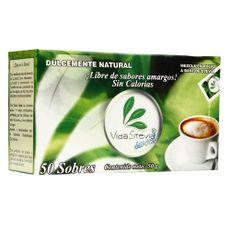 Endulzante-en-Polvo-Vida-Stevia-Libre-de-Calorias-Caja-50-Unid