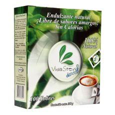 Endulzante-en-Polvo-Vida-Stevia-Libre-de-Calorias-Caja-100-Unid