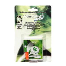Endulzante-en-Tabletas-Vida-Stevia-Dispenser-100-Unid