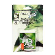 Endulzante-en-Tabletas-Vida-Stevia-Dispenser-100-Unid