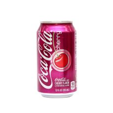 Gaseosa-Coca-Cola-Lata-355-ml