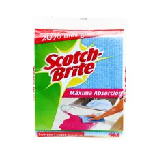 Paño-Maxima-Absorcion-Scotch-Brite-Pack-2-Unid