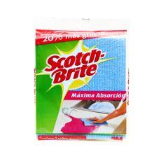 Paño-Maxima-Absorcion-Scotch-Brite-Pack-2-Unid