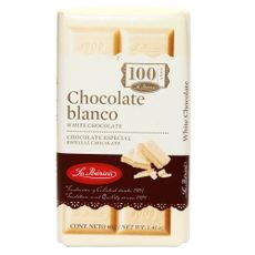 Chocolate-La-Iberica-Blanco-Tableta-40-g