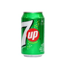 Gaseosa-7-Up-Regular-Lata-355-ml