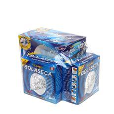 Deshumedecedor-Bola-Seca-Kit---Pack-2-Unid-x-500-g