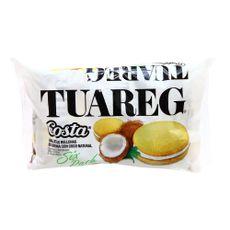 Galletas-Tuareg-Costa-Coco-Pack-6-Unid-x-44-g