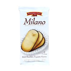 Galletas-Milano-Pepperidge-Farm-Chocolate-Bolsa-34-g