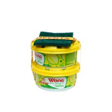 Lavavajilla-en-Crema-Wong-Limon-Pack-2-Unid-x-180-g