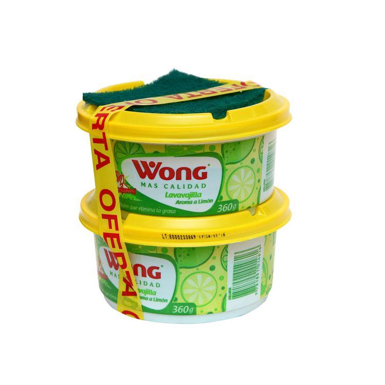 Lavavajilla-en-Crema-Wong-Limon-Pack-2-Unid-x-360-g