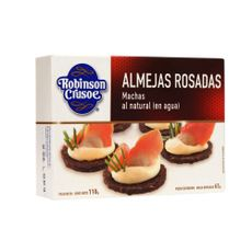 Almejas-Rosadas-Robinson-Crusoe-en-Agua-Lata-110-g
