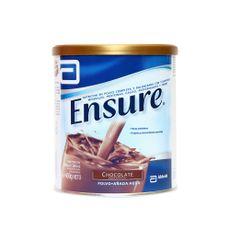 Suplemento-Alimenticio-Ensure-Chocolate-NG-Lata-400-g