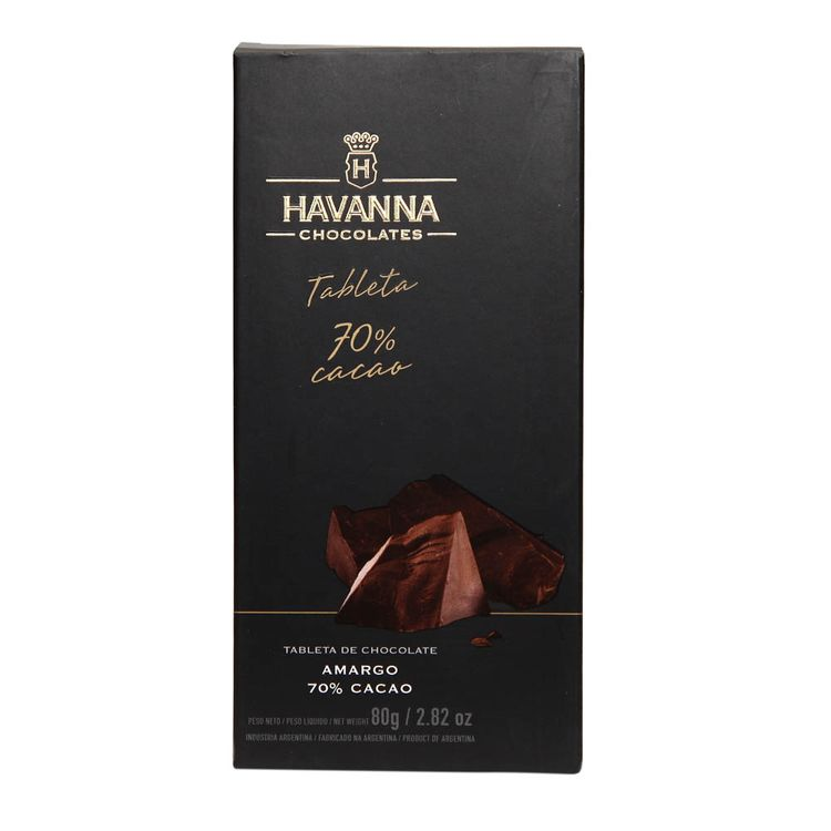 Chocolate-Havanna-Bitter-Cacao-Tableta-80-g