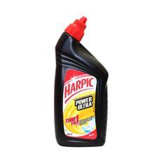 Desinfectante-Liquido-para-Baño-Harpic-Power-Plus-Citrus-Frasco-con-Dosificador-500-ml