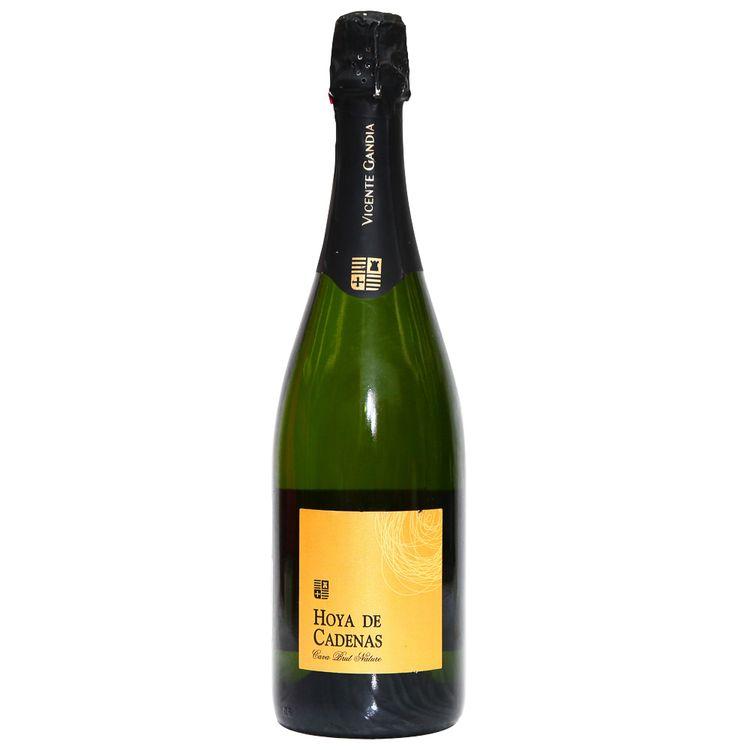 Cava-Hoya-de-Cadenas-Brut-Nature-Botella-750-ml