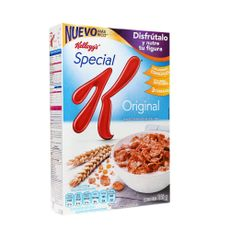 Cereal-Special-K-Kellogg-s-Original-Caja-260-g