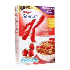Cereal-Special-K-Kellogg-s-Cosecha-Roja-Caja-300-g