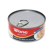 Solido-de-Atun-Wong-En-Aceite-Vegetal-Lata-170-g