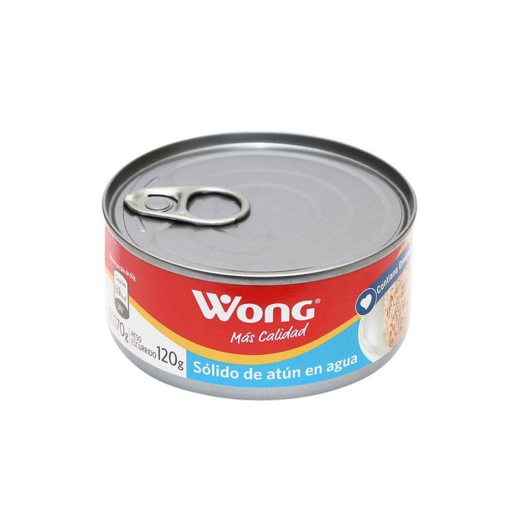 Solido-de-Atun-Wong-En-Agua-y-Sal-Lata-170-g