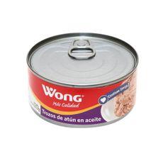 Trozos-de-Atun-Wong-En-Aceite-Vegetal-Lata-170-g