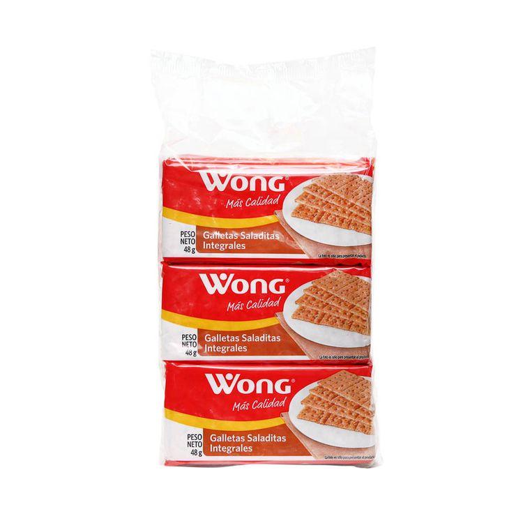 Galletas-Integrales-Wong-Saladitas-Pack-6-Unid-x-48-g
