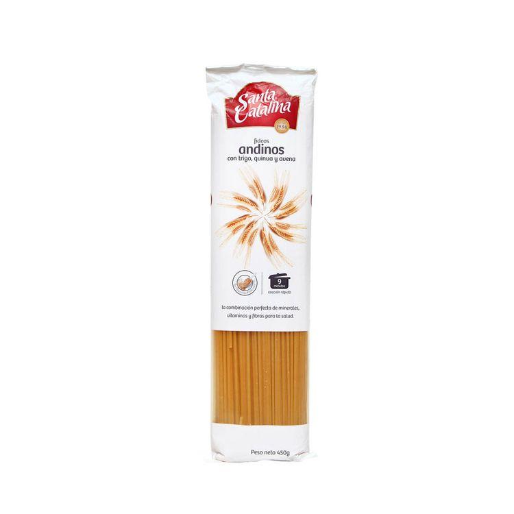Spaguetti-Andinos-Santa-Catalina-Bolsa-450-g