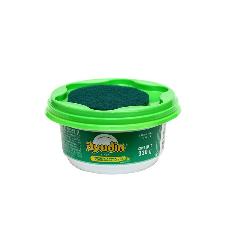 Lavavajilla-en-Crema-Ayudin-Limon-Pote-330-g