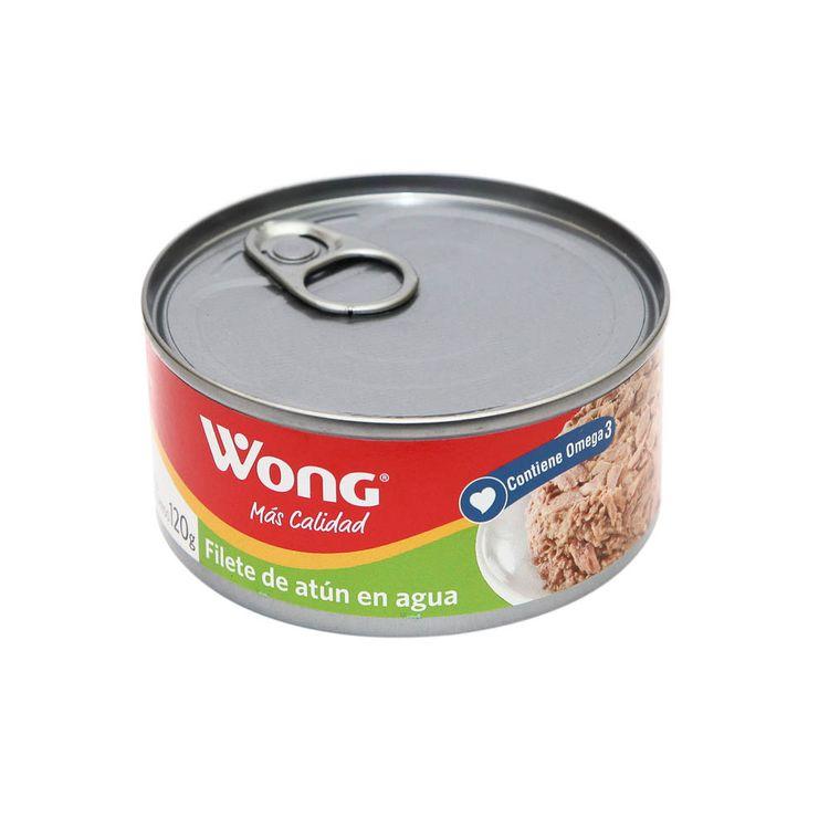 Filete-de-Atun-Wong-en-Agua-y-Sal-Lata-170-g