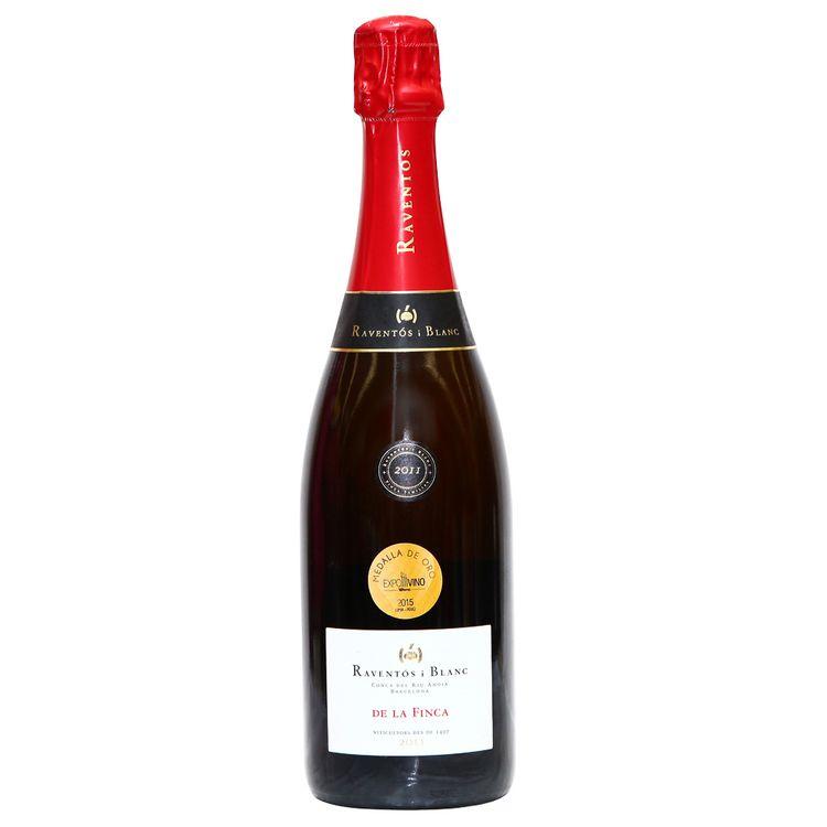 Cava-Raventos-I-Blanc-Gran-Reserva-Botella-750-ml