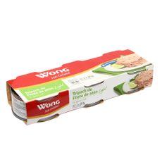 Filete-de-Atun-Wong-en-Agua-Pack-3-Unid-x-80-g