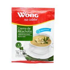 Crema-de-Alcachofas-Wong-Sobre-70-g