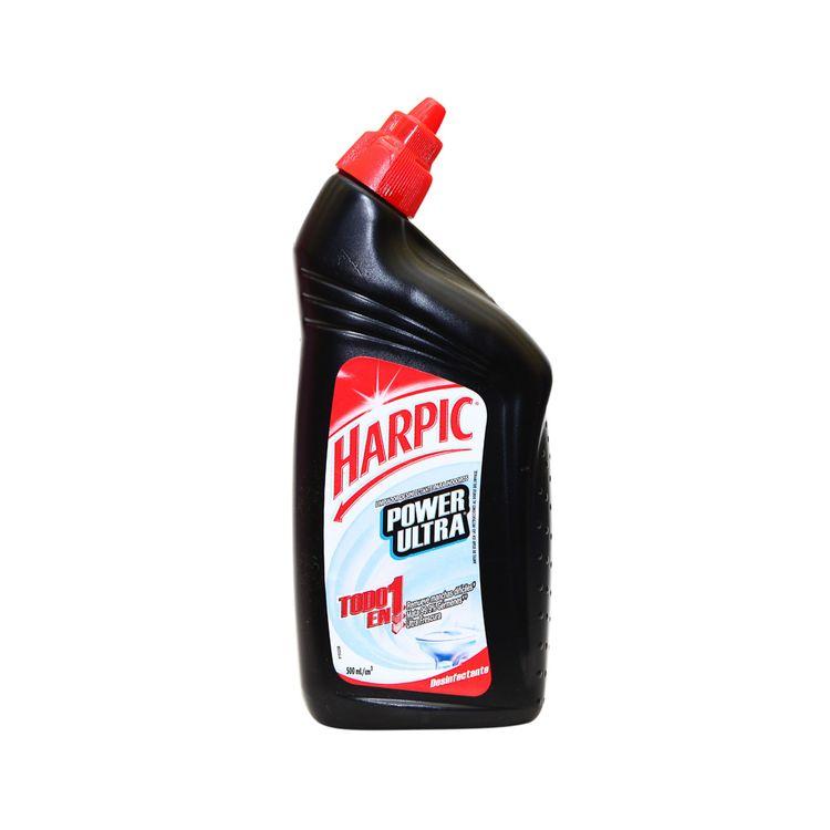 Desinfectante-Harpic-Frasco-con-Dosificador-500-ml