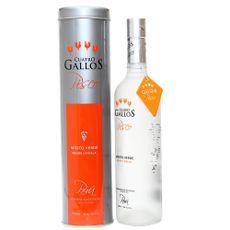 Pisco-Mosto-Verde-Cuatro-Gallos-Negra-Criolla-Botella-500-ml