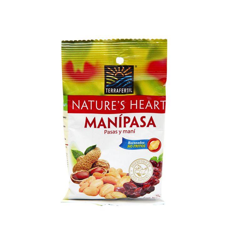 Mani-con-Pasas-Nature-s-Heart-Terra-Fertil-Bolsa-20-g
