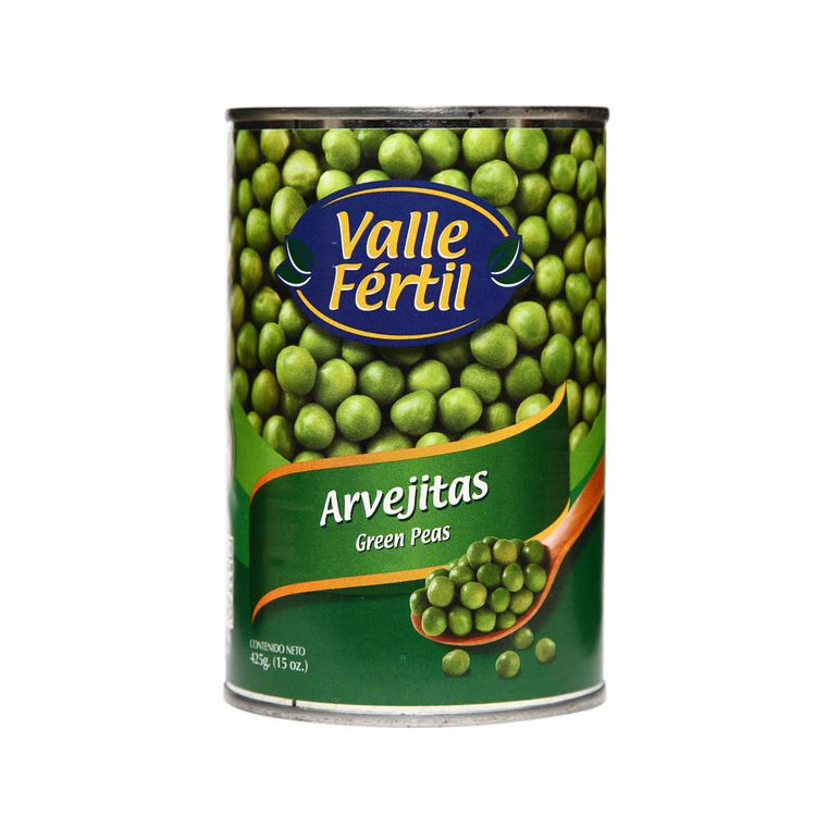 Arvejitas-Valle-Fertil-Lata-425-g