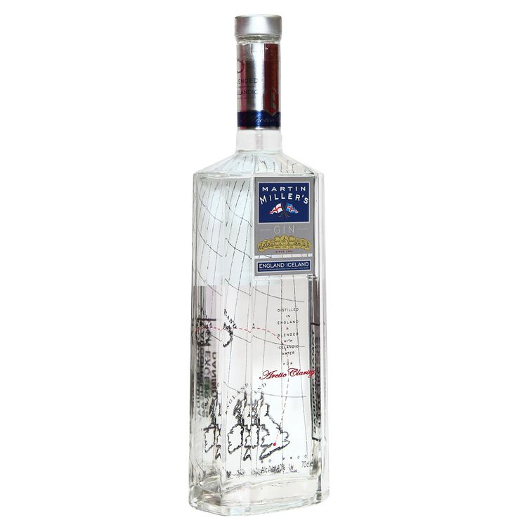Gin-The-Original-Martin-Miller-s-Botella-750-ml