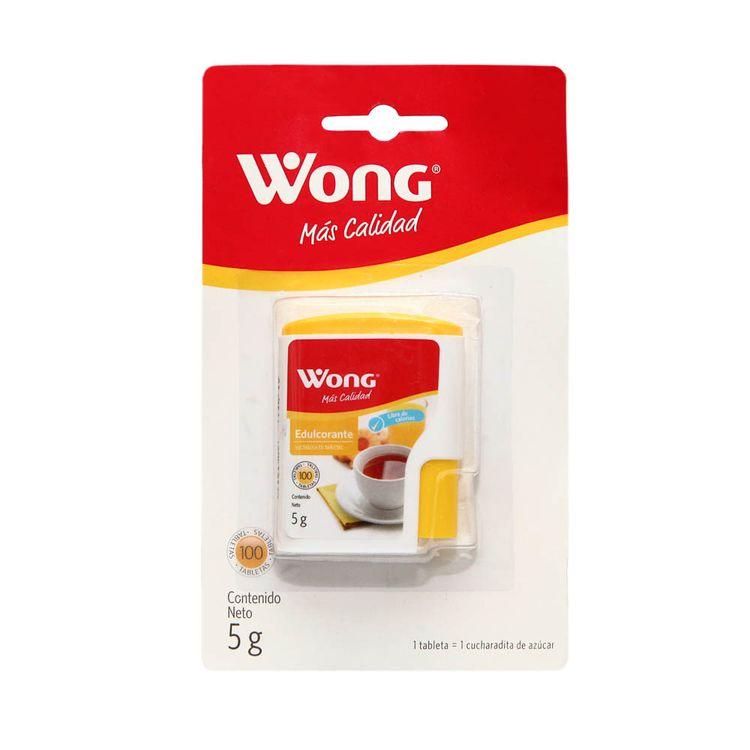 Edulcorante-en-Tabletas-Wong-Libre-de-Calorias-Dispenser-100-Unid