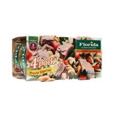 Trozos-de-Atun-Florida-En-Aceite-Vegetal-Pack-4-Unid-x-170-g