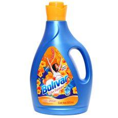 Suavizante-de-Ropa-Bolivar-Libre-Enjuague-Frutas-Intensas-Botella-2850-ml