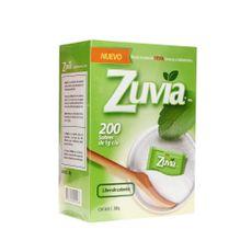 Edulcorante-en-Polvo-Zuvia-Libre-de-Calorias-Caja-Caja-200-Unid